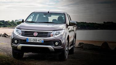 Выгодный лизинг FIAT в Европлане