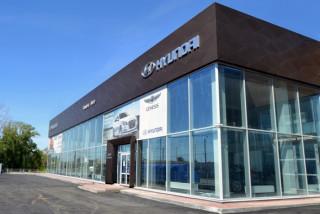 Hyundai Creta 2.0 AT 2WD (150 л. с.) Rock Edition
