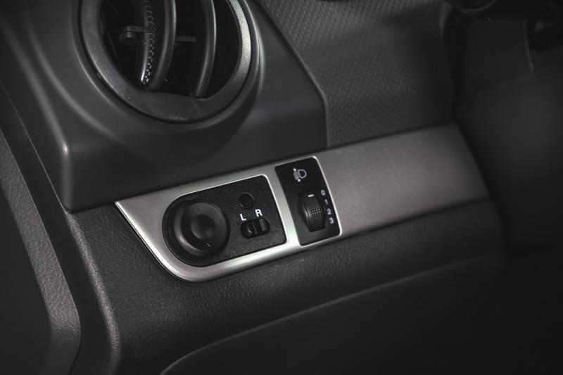 Chevrolet Auto Nexia 1.5 AT (105 л. с.) LT