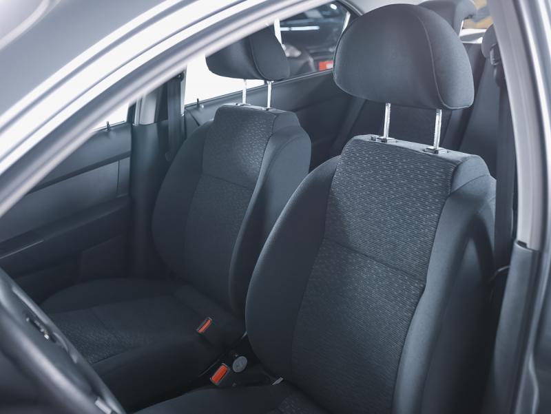 Chevrolet_UZ Nexia 1.5 MT (105 л. с.) LS