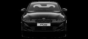 Kia K5 2.5 GDI AT (194 л. с.) Style Вист-Моторс Москва